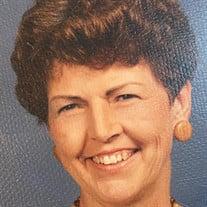 Roxanne Marie Cox