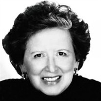 Mary Lou Otness