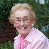 Grace N. Bornschein