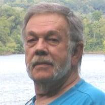 Michael L. Schmidt