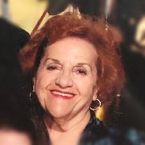 Joan Elshbiny