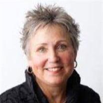Debra Ann Bailey