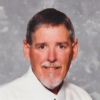 "Robert W. ""Rob""  Kellogg"