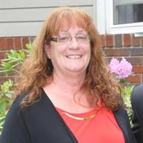 Kathleen Jurman