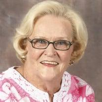 Dale Frances Counce