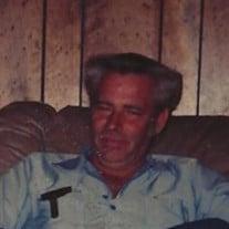 James Douglas Hinson Sr.