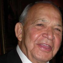 Dr. Jerry J. Clem Jr.