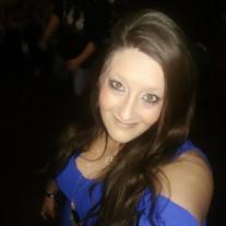 Heather Evon Sullivan