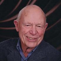 Walter  Eric  Deming