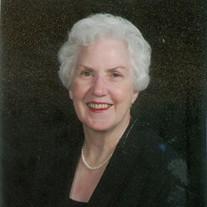 Hilda James Johnson