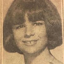 Mary Ellen TISI