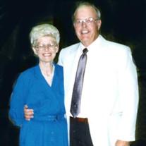 Beverly Scott Speidel