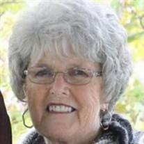 Helen R. Schalip