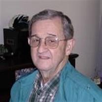 Lyle S.  Burke