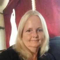 Angela Muncy