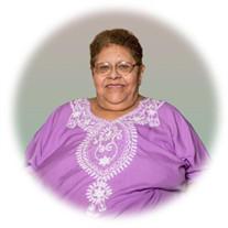 Berta Lopez Carrasco