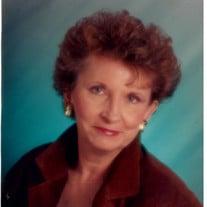 Charlotte  Linda Hansen