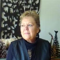 Lisa Lynn Conway