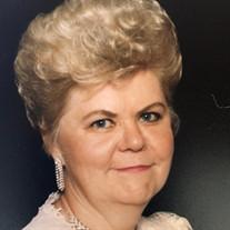 Mrs. Janina Strapko