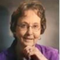 Arlene  C.  Graham