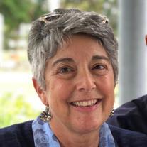 Deborah Ann  McAvoy