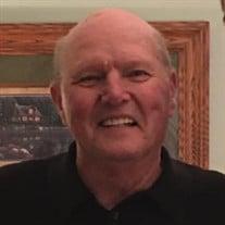 Robert W. Shafer