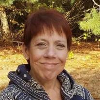 Beverly  Rae Kuruc