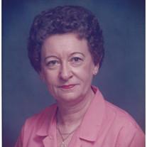 Bonnie Brister Howard