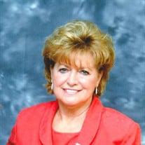 Martha Grigsby Holt