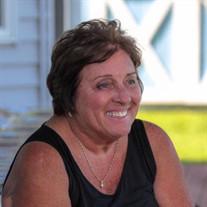 Mrs. Sandra Lee Jaarsma