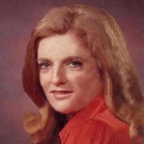 Lawana Faye Arrowood Smith
