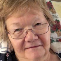 Linda L. Fisk