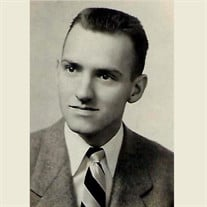 "Gerald ""Jerry"" Leon Carrigan"