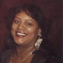 Cordella A. Ingram