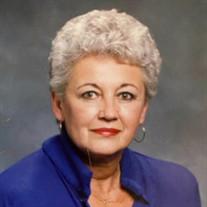 MARIE  M. HARRIGAN