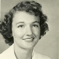 Ann Carol Bryan