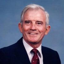 Eugene (Gene) Patrick Baker