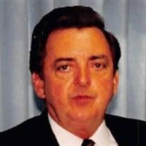 Waymer W. Bryan