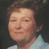 Barbara Ann Porciello