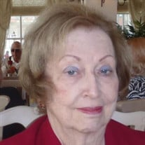 Judith  Mellott Hainen