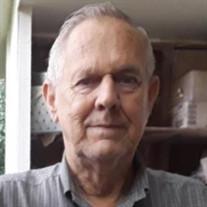 William  Ron Delk