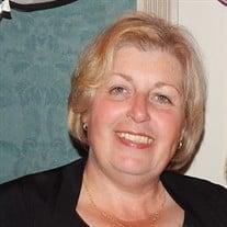 Susan  Louise Dubuc