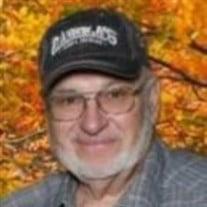Patrick L. Liedel