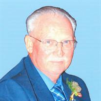 Herbert J. Lumpp Jr