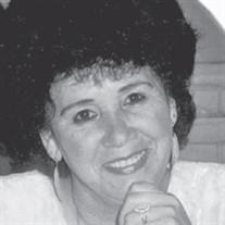 Frances C. Gastelum