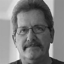 Stuart W. Anderson