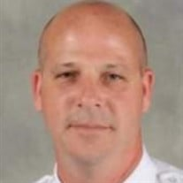 Sgt. Bruce Alan Whittaker