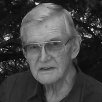 Andrew Jurkowski