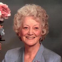 Arlene Huth