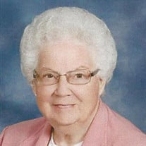 Elaine Marie Knecht